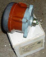 Реле контроля скорости РКС-М УХЛ4
