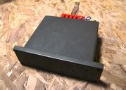 Ключ управления трехпозиционный КП-03