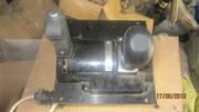 Контроллер КМФ-1001У3