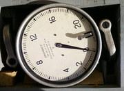 Динамометр ДПУ-20-2 2т (20кН) общего назначения