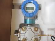Датчик давления Honeywell STD720