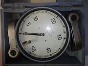 Динамометр ДПУ-50-2