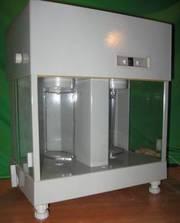 Весы равноплечие лабораторные ВЛР-200