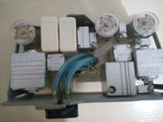 Куплю устройство регулирующее ФР-0091