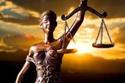Юрист по аліментам