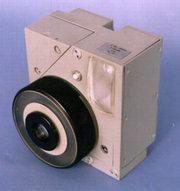 Измеритель перемещений лазерный ИПЛ-МП3