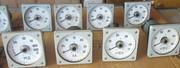 Продам с хранения измерительные приборы Ц1620,  Ц1628,  Ц1626 ,  Ц1611,  М