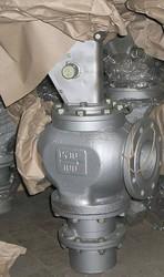 Куплю пневматический ограничитель уровня налива ПОУН-1М