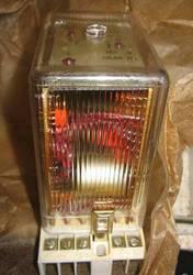 Устройство предохранительное светосигнальное УПС-2У3