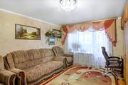 Продается квартира в г. Сумы