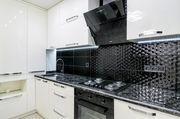 Новая 2х квартира с а/отоплением и шикарным ремонтом