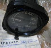 Вариометр мембранный ВАР-300МК,  ВАР-300УК