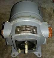 УП-5402 С225 универсальный переключатель