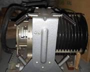 Регулятор напряжения РУГ-82- 3 серия