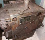 Гидропанель 4Г34-22М