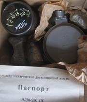Датчики ТМ100,  ТМ-100П,  ИД-80,  ЭДМУ-150,  ЭДМ-250,  ЭДМУ-1
