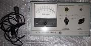 ВИП-2 виброметр