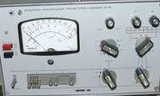 Л2-54 измеритель параметров
