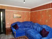 2 комнатная квартира с ремонтом и А/О