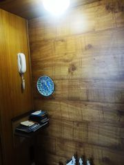 Продам 3х Квартиру на Ковпака-Модерн