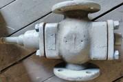 Регулятор температуры РТК-2216-ДП