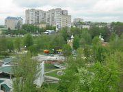3к. квартира в центре города