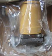 Вентиль клапан Т26198 СВМ 12Ж-10С