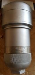 Фильтр гидравлический ФГ11/4-1