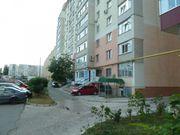 Продам помещение в новострое район Европорта. 0% комиссии