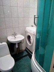 Уютная 3к. квартира со светлой аурой на Ильинской