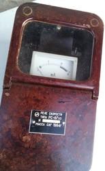 Реле скорости РС-67