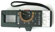 Клещи электроизмерительные РК120.1
