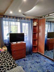 Уютная смарт-квартира р-н Роменской в кирпичном доме