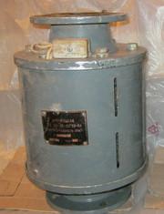 Аппарат для магнитной обработки воды типа АМО-25 УХЛ-4