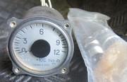 Термометр универсальный ТУЭ-8А