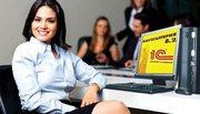 бухгалтерские услуги и аудит,  консультации,  курсы бухучета