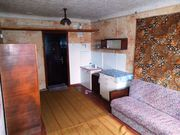 Комната с кухней на Ахтырской