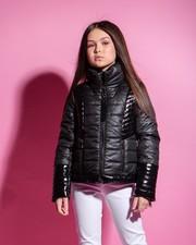 Детская одежда оптом ТМ «Barbarris»