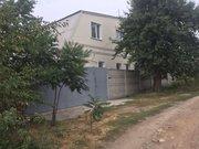 Обмен или продам дом на Химгородке