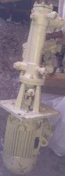 Агрегат электронасосный А/3В0, 6/63-0, 7/16Б-4
