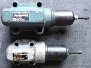 Г54-32М,  ПГ54-32М,  ПБГ54-32М,  Г54-35М,  ПГ66-32М,  Г51-31