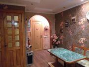 Квартира в доме магазина ОКЕАН