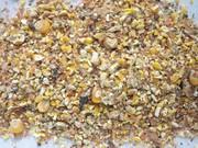 Закупка зерновых,  бобовых. Закупка некондиции,  зерноотходов