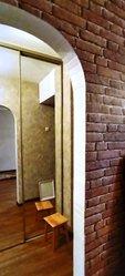 1 комнатная квартира на Леваневского - инвестируйте в будущее!