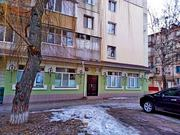 Мини-отель Свердлова
