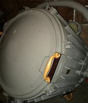 Судовой прожектор ПСК-60-2 ОМ1