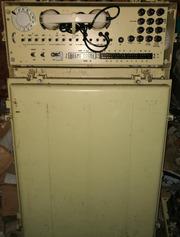 Морская телефонная автоматическая станция коммутаторная КАТС-Р-20