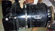 ГС-12Т-3 генератор постоянного тока