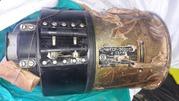 ГСР-3000М-4 генератор постоянного тока