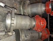 5Л62А вентиль,  фильтр,  переходник